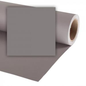 Colorama Fondale in Carta 1.35 x 11m Smoke Grey