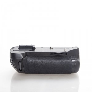Phottix Battery Grip Nikon BG-D600 D600 D610 Premium Series
