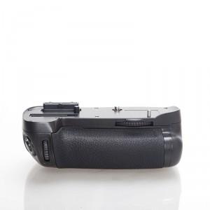 Phottix Battery Grip Nikon BG-D600 D600 D610 Premium Series