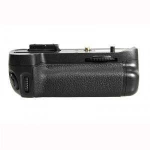 Phottix Battery Grip Nikon BG-D7100 Premium Series