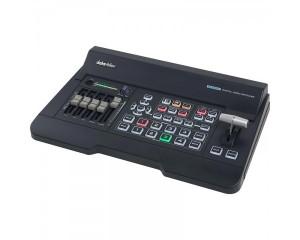 Datavideo SE-500HD Mixer HDMI 4 canali