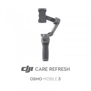 DJI Care Refresh Osmo Mobile 3