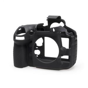 Camera Armor easyCover Silicone black Nikon D810