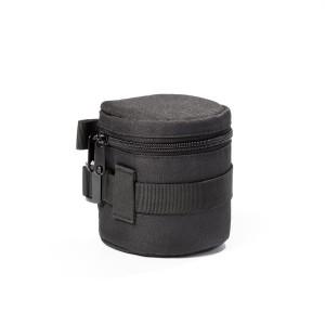 Borsa per obiettivo easyCover Lens Bag 80*95mm