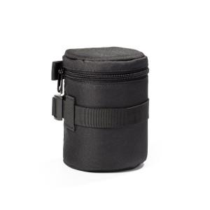 Borsa per obiettivo easyCover Lens Bag 85*130mm