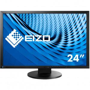 Monitor EIZO EV2430-BK