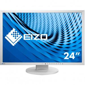 Monitor EIZO EV2430-GY