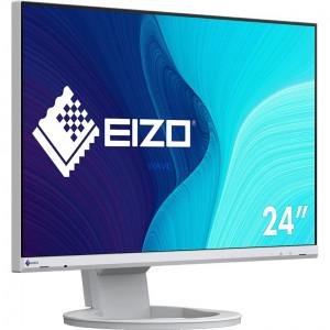 Monitor EIZO EV2460-WT
