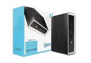 PC ZOTAC ZBOX CI622 NANO Barebone