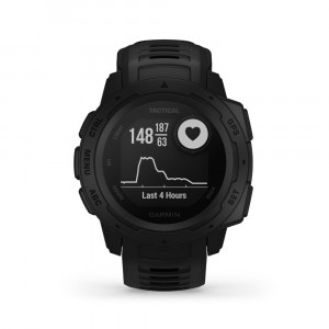 Orologio Garmin Instinct Tactical