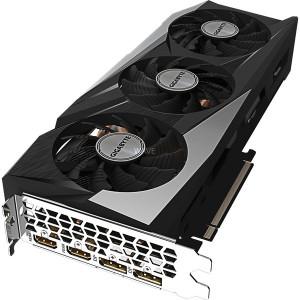 Scheda grafica GIGABYTE AMD Radeon RX 6700 XT GAMING OC 12G