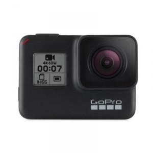 GoPro Hero 7 Black action cam