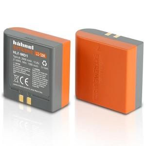 Hahnel Modus HLX-MD1 Batteria