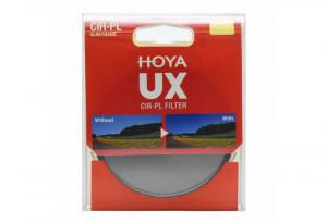 Hoya 40.5mm UX Polarizzatore Circolare
