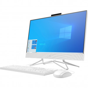 Pc HP All-in-One 24-dp0200ng
