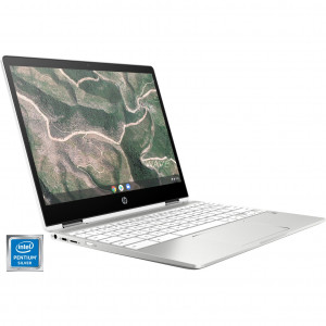 Notebook HP Chromebook x360