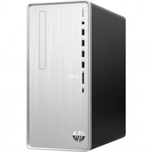 Pc HP Pavilion Desktop TP01-2014ng