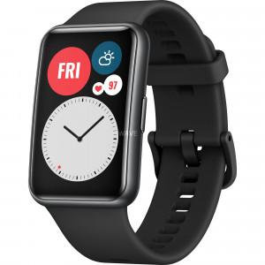 Smartwatch Huawei Watch FIT