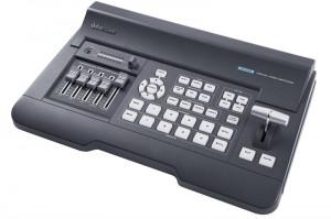 Datavideo SE-650 Mixer HD 4 canali