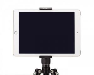 Joby Attacco GripTight PRO Tablet JB01394-BWW
