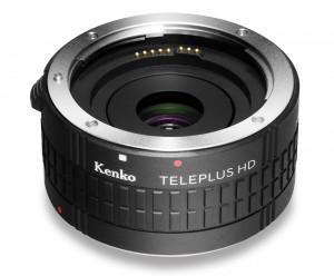 Kenko Teleplus HD 2.0 X DGX Teleconverter (Canon)