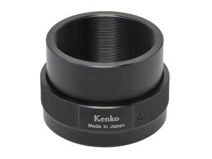 Kenko T-mount to Nikon 1 Adaptor