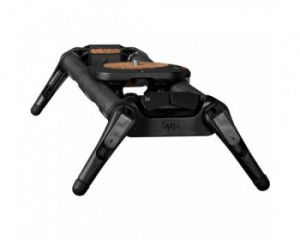 Syrp Magic Carpet Slider in carbonio (60cm)