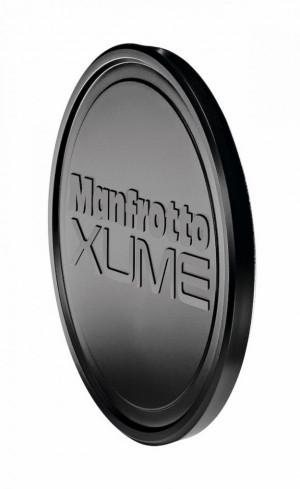 Manfrotto xume copriobiettivo da 72mm MFXLC72
