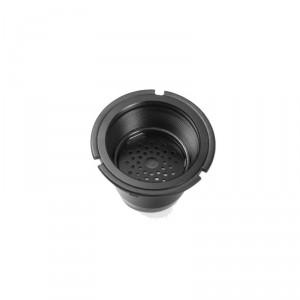 Lensbaby LBOSF Soft Focus Optic (Nikon)