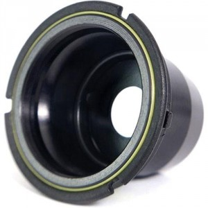 Lensbaby LBOD Double Glass Optic (Canon)