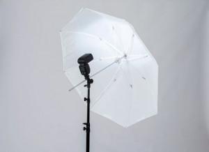 Nuovo ombrello 8 in 1