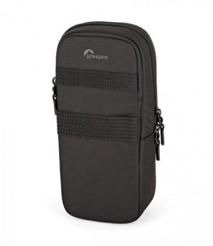 Lowepro borsa Protactic per accessori 200 AW