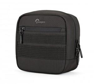 Lowepro borsa Protactic per accessori 100 AW
