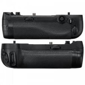 Nikon MB-D17 Impugnatura Battery Grip