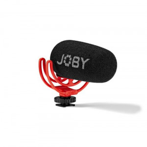 Microfono audio Wavo