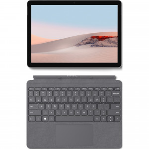 Tablet PC Microsoft Surface Go 2