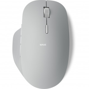 Mouse Microsoft Surface Precision
