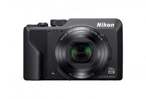 Fotocamera Digitale Compatta Nikon Coolpix A1000