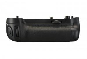 Battery Grip per Nikon D850 (equivalente Nikon MB-D18)