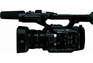 Videocamera Panasonic AG-UX90 4K