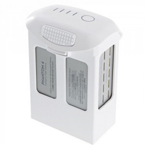 DJI Phantom 4 Intelligent Flight Battery 5350mAh (Part 54)