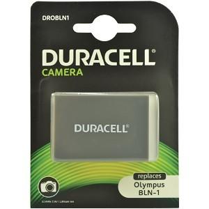 Batteria Compatibile Duracell DROBLN1 Olympus BLN-1
