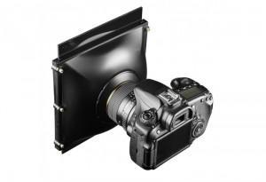Samyang SFH-14 14mm Supporto filtro