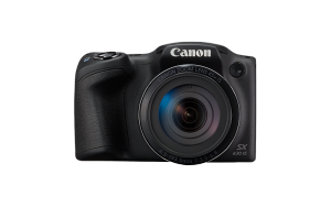 Fotocamera Bridge Canon PowerShot SX430 IS