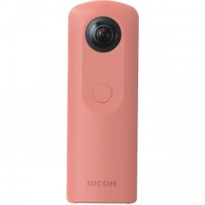 Ricoh Theta SC 360º Camera (Pink)