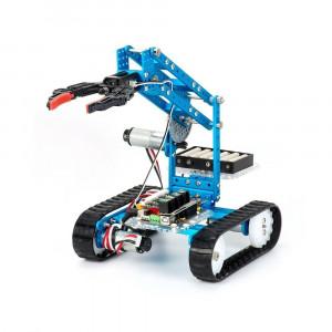 Robot educativo Ultimate 2.0 Kit Bluetooth Makeblock Ock