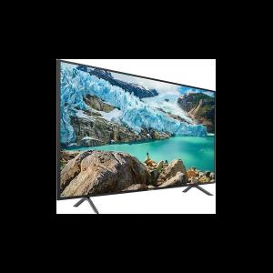 Samsung GU-50TU7199U Tv Led