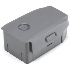DJI Intelligent Flight Battery Mavic 2