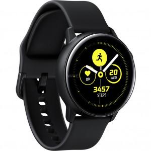 Samsung Galaxy Watch Active, Smartwatch