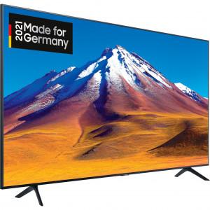 Samsung GU-55TU6999 Tv Led
